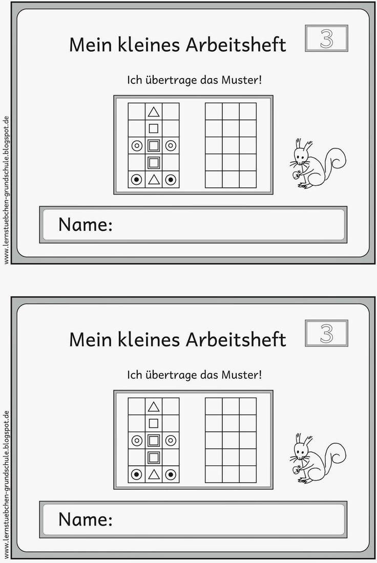 101 best MatheGeometrie images on Pinterest | Schools, 2nd grades ...