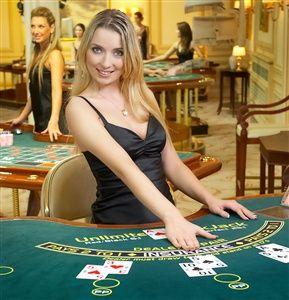 Pokeri 10 yhdistelmata