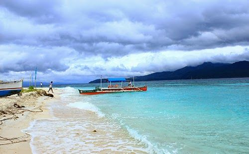 1000 Images About Tourist Spots I Want To Visit On Pinterest The Philippines Swim And Lakes