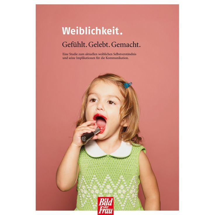 Axel Springer Verlag, Studie