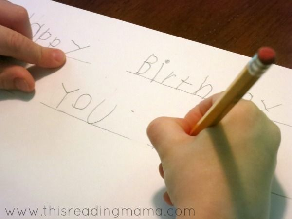 Magic essay write teachers day
