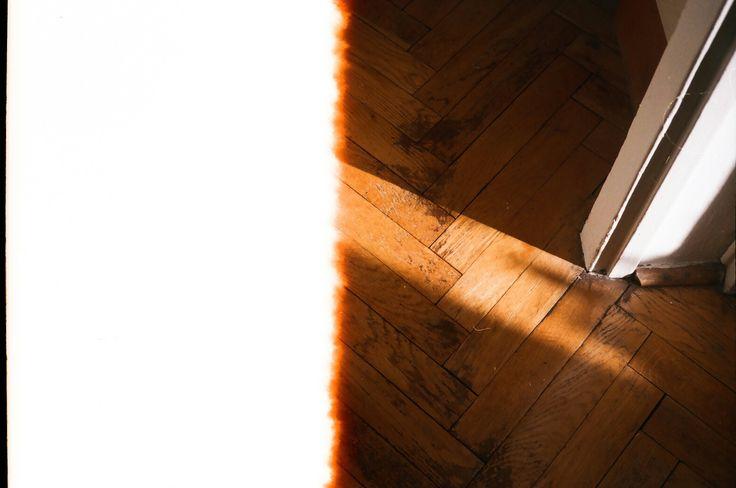 Floor #ricoh #ricoh500me #analogfeatures #analoguephotography #filmisnotdead #analog #35mm #fotografiaanalogowa #klisza