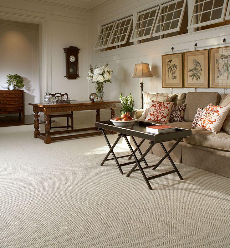 15 Best Karastan Carpet Images On Pinterest Carpets And