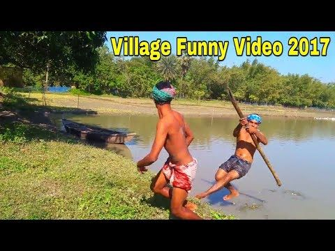 Funny Videos 2017  || Funny fails & pranks compilation || Best funny videos 2017 - (More info on: https://1-W-W.COM/fishing/funny-videos-2017-funny-fails-pranks-compilation-best-funny-videos-2017/)