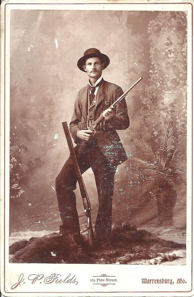 491 best images about Go West, Young Man on Pinterest   The wild ...