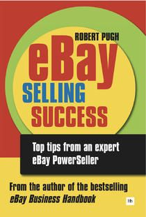 Top tips from an expert on how to be a eBay PowerSeller, you will have your business booming with these great tips buy it and click here to get yours today!