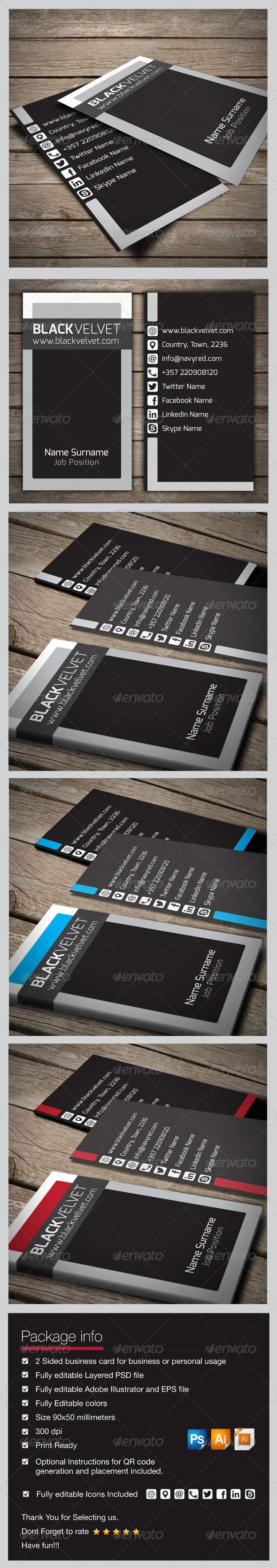 New collection of cheap business cards and flyers business cards 86 best print templates images on pinterest 86 best print templates images on pinterest from cheap business cards and flyers magicingreecefo Image collections