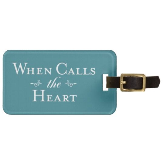 114 best when calls the heart images on pinterest for When will when calls the heart return