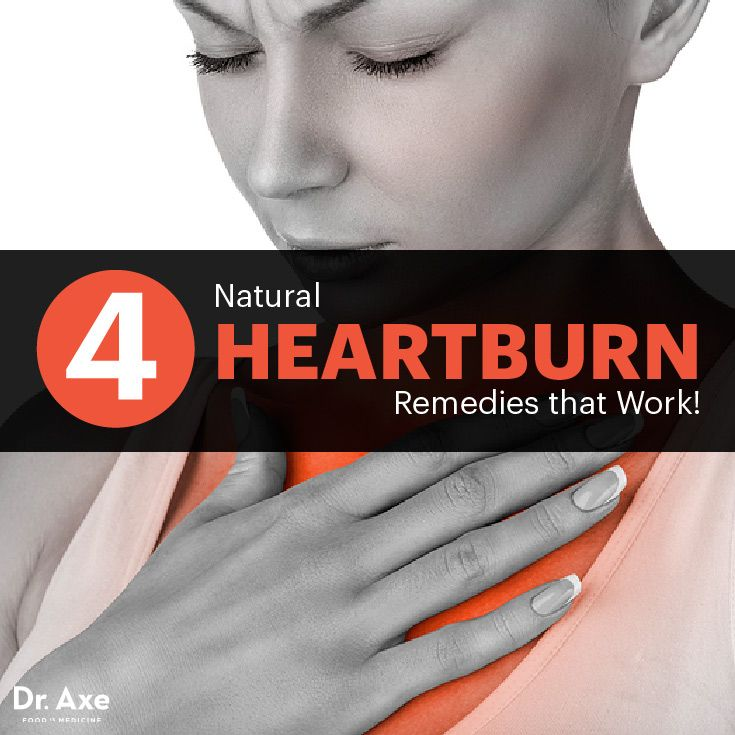 fashion online store Heartburn remedies   Dr  Axe http   www draxe com  health  holistic  natural