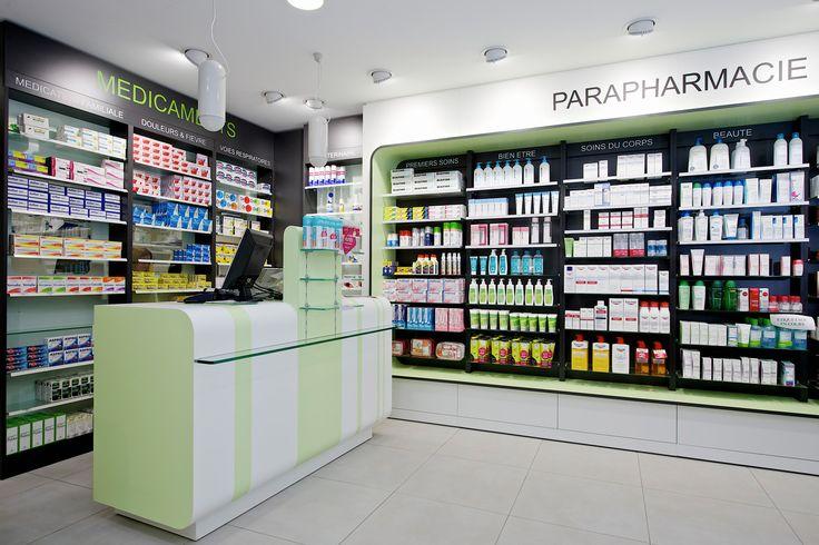pharmacie Guittin 3.jpg