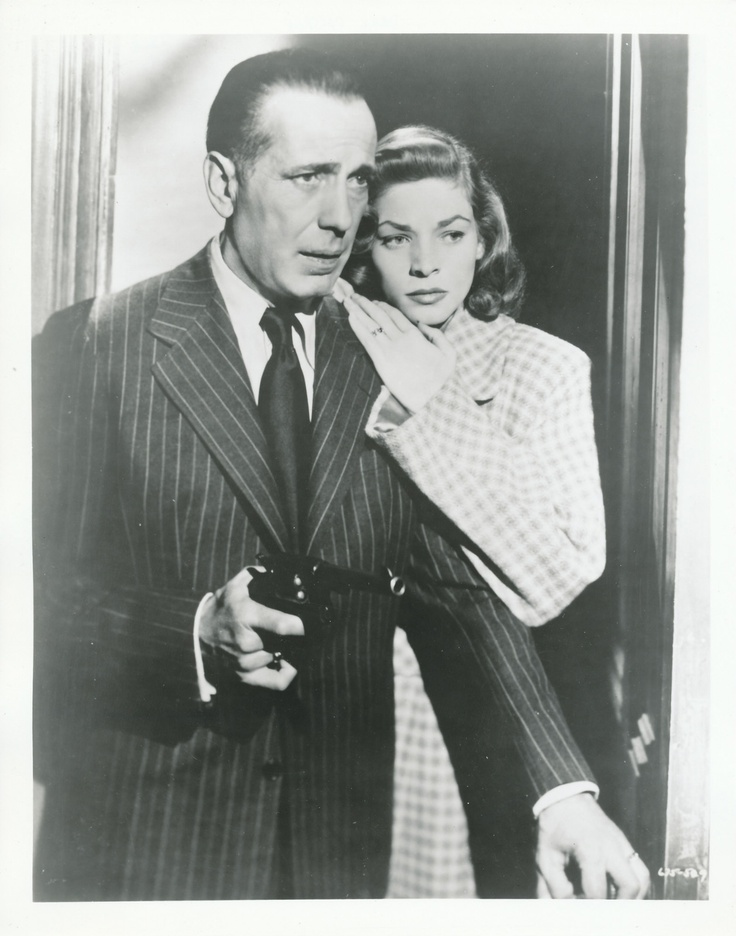 218 best images about humphery bogart and lauren bacall on for Lauren bacall married to humphrey bogart