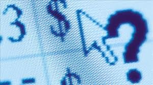 Why does #WallStreet bill my investment account?