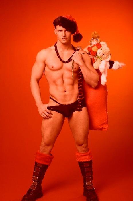 holiday gay precios