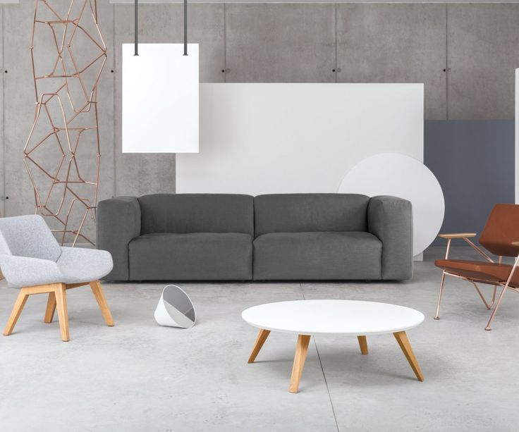 25+ best ledersofa ideas on pinterest | dekorierung von ledercouch