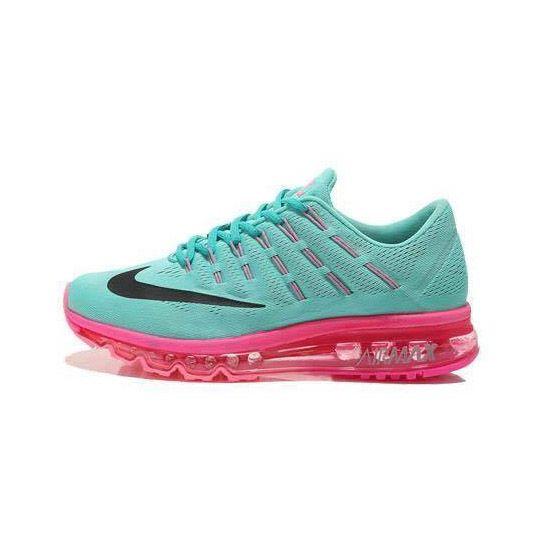 Asics DamenschuheNEW GelKayano 21 LITEZeige laufende Schuhe Sneaker PINK  LITE