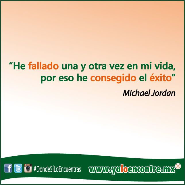 #Citas #Frases #Motivación #Exito