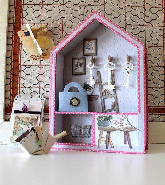 Geschenk Fr Hausbau Geschenk Fr Baasti U Hausbau Craft Startseite