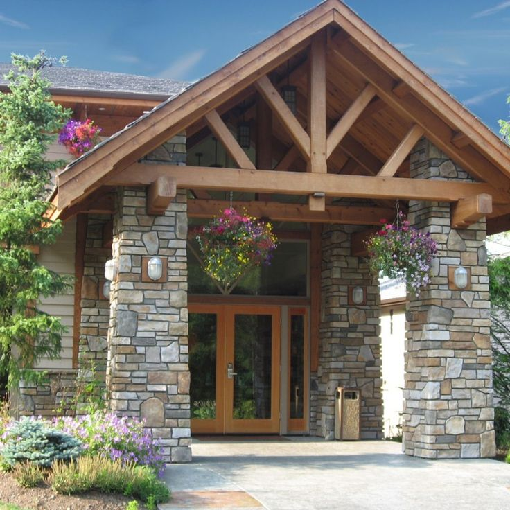 19 Best Boral Exterior Masonry Images On Pinterest