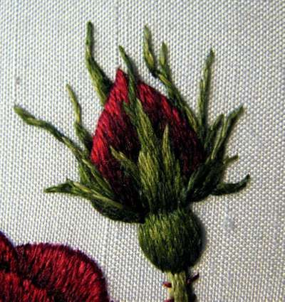 cobleigh-burr-french-rose-bud-complete.jpg