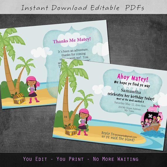 download the dark artifices pdf