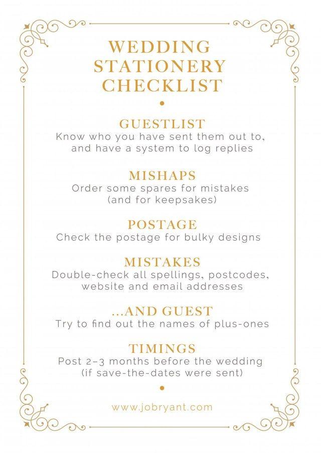 37 Elegant Image Of Backyard Wedding Invitation Wording Samples Regiosfera Com Fun Wedding Invitations Wedding Invitation Etiquette Wedding Invitation Text