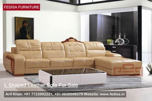 Simple Sofa Set Online, Sofa Set - Buy Sofa Sets Online In ...