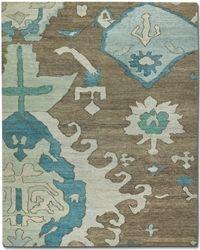New Arrival Area Rugs   Tufenkian Carpets