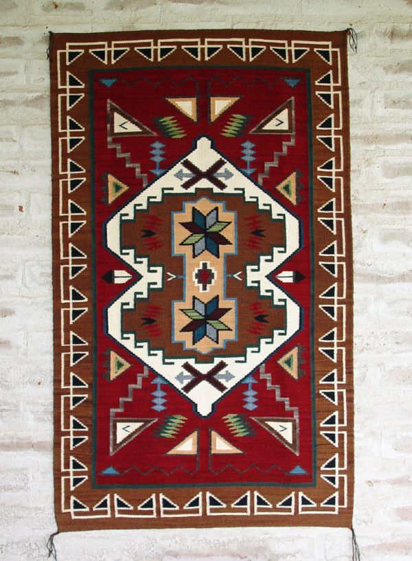 Navajo Rugs Features Churro Collection Contemporary Historics Small And Large Size Only On Online