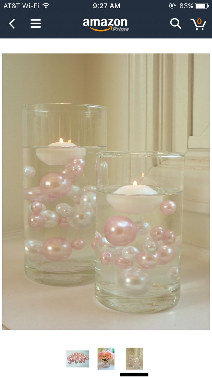 45 best Decorations/arts an crafts images on Pinterest | Floating ...