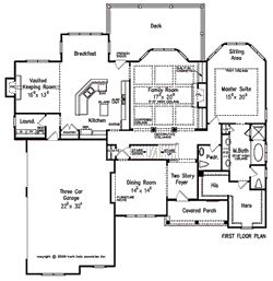 Print furthermore Cape Cod Floorplans in addition Suspended house plans also Cartoon Black And White Living Room also Architecte Maison. on best southern living house plans