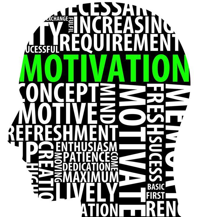 Blog  IgoR AguiaR: Motivação!!!