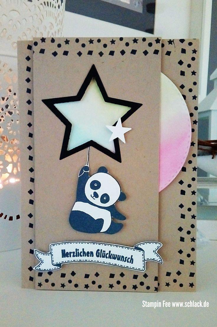 98 Best Pandas Images On Pinterest Babies Rooms Panda Bears And