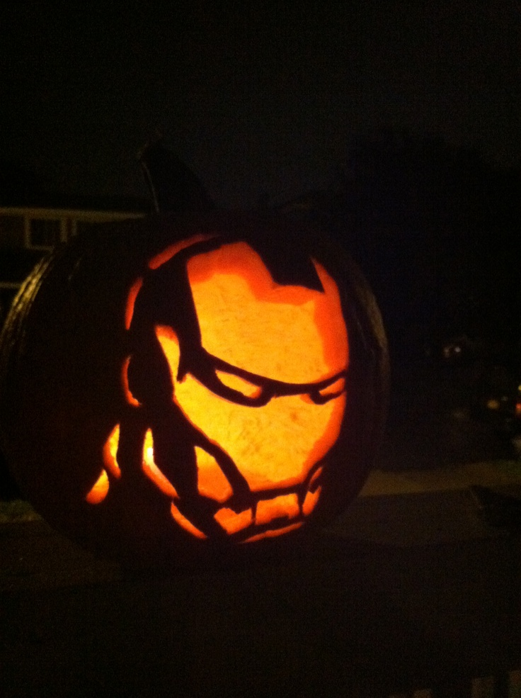 119 Best Images About Halloween On Pinterest