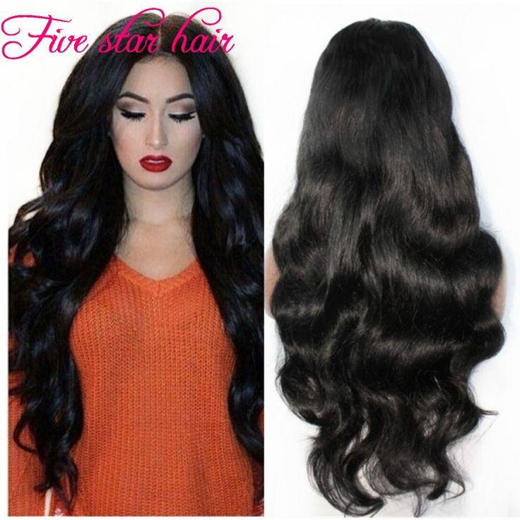 Find More Human Wigs Information about 2016 New Year Sale 150% density full lace wig Glueless Brazilian virgin Human hair long Wavy lace front wigs for black women,High Quality hair lace front wigs,China hair sense lace front wigs Suppliers, Cheap wigs for gray hair from Five star human hair products store  on Aliexpress.com