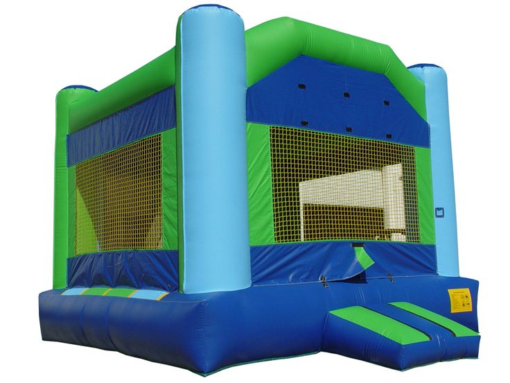 Buy cheap and high-quality Lime Castle Mini Bouncer. On this product details page, you can find best and discount Inflatable Bouncers for sale in 365inflatable.com.au