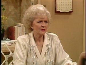 354 best images about the golden girls on pinterest for Why did bea arthur hate betty white