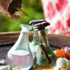 Diese 3 Öle helfen dir beim Abnehmen
