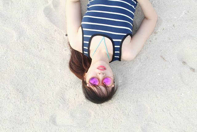 DIY Travel Guide to Manuel Uy Beach Resort in Sta Ana, Calatagan, Batangas