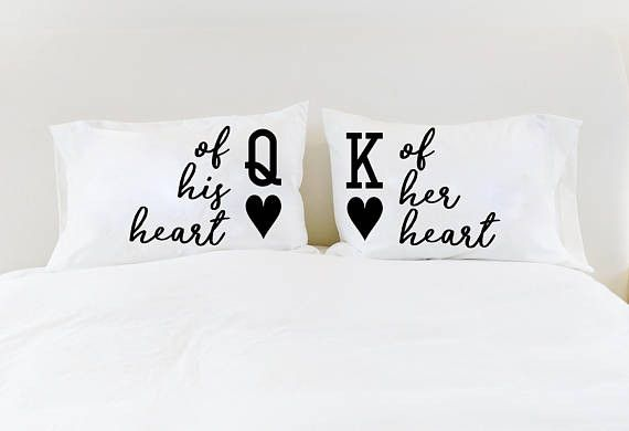 His And Her Gifts For Wedding: 25+ Best Ideas About Gifts For Couples On Pinterest