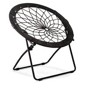 Marvelous Room Essentials™ Bungee Chair   Great For Kids Or Adults Who Bounce While  Sitting. Photo Gallery