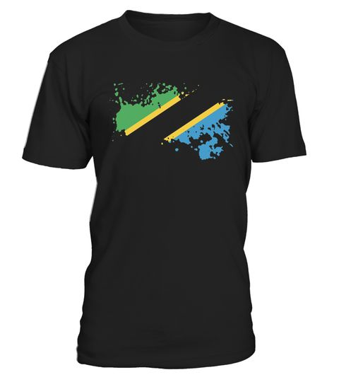 # Flag Of Tanzania Tanzanian T Shirt  Tee .  HOW TO ORDER:1. Select the style and color you want:2. Click Reserve it now3. Select size and quantity4. Enter shipping and billing information5. Done! Simple as that!TIPS: Buy 2 or more to save shipping cost!Paypal | VISA | MASTERCARDFlag Of Tanzania Tanzanian T Shirt  Tee t shirts ,Flag Of Tanzania Tanzanian T Shirt  Tee tshirts ,funny Flag Of Tanzania Tanzanian T Shirt  Tee t shirts,Flag Of Tanzania Tanzanian T Shirt  Tee t shirt,Flag Of…