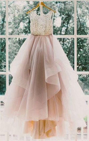 Cheapest dresses prom