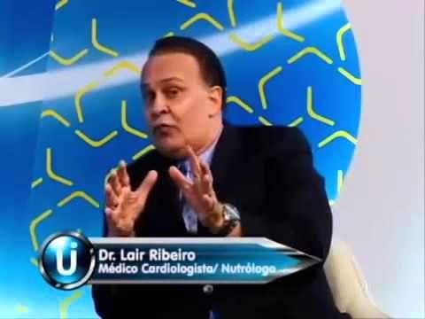 Piores Habitos Que Causam Envelhecimento Dr Lair Ribeiro