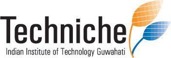 Techniche Events