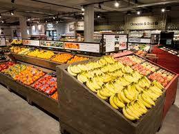 Afbeeldingsresultaat voor nieuwe supermarkten