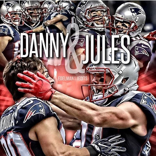 1000 ideas about new england patriots on pinterest tom for Does tom brady have a tattoo