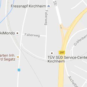 Oldtimer-Service Kfz-Fachwerkstatt Uwe Hanov in Kirchheim unter Teck (73230) mit Kontaktdaten und Bewertungen   meister.de