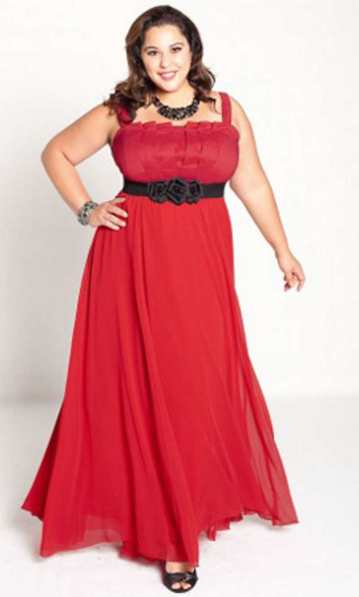 Savers plus size used prom dresses