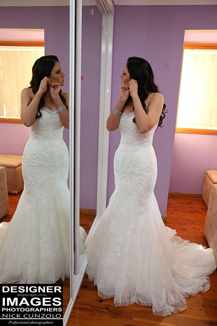 #wedding.#bridal.simply the best #weddinggowns.#wedding photographers.#wollongongweddingphotographers.national award winning .25 years experience .desitnation weddings