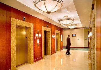 7 Best Hotel Elevator Doors Images On Pinterest Elevator